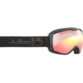 """Julbo Aerospace Zebra Light Black"""